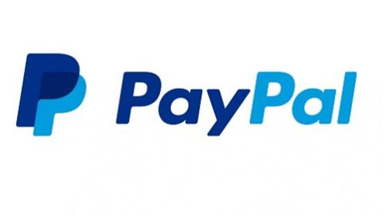 PayPal eBay'den ayrıldı!
