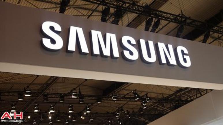 Samsung Galaxy Note 5, S6 Edge Plus için geri sayım başladı