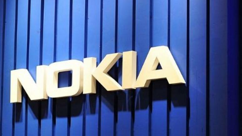 Nokia önümüzdeki hafta sanal gerçeklik ürününü tanıtabilir!