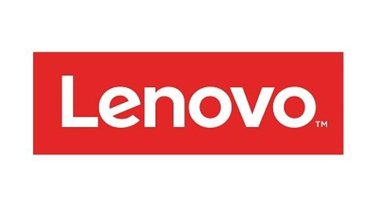 Lenovo, FORTUNE Global 500 Listesinde Yükselişini Sürdürüyor