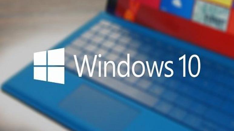 Lisans anahtarı olanlar için Windows 10 fabrika imaj dosyaları yayınlandı