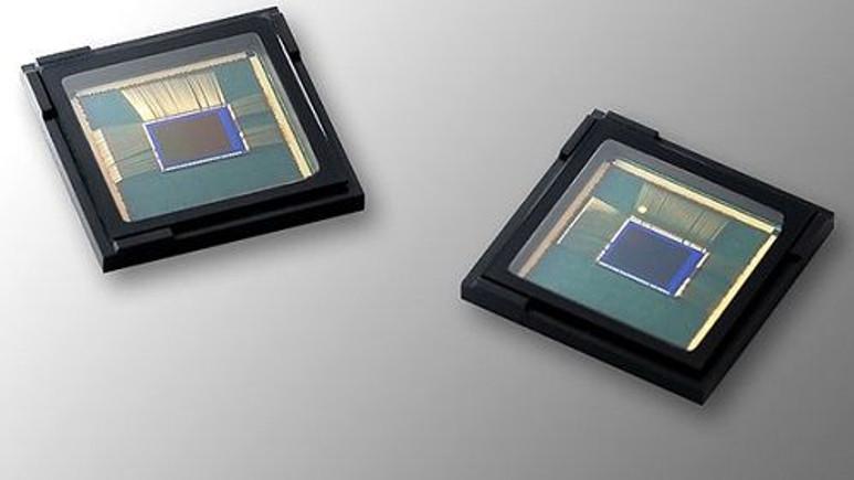 Samsung dünyanın ilk 1,0 mikrometrelik kamera sensörünü duyurdu