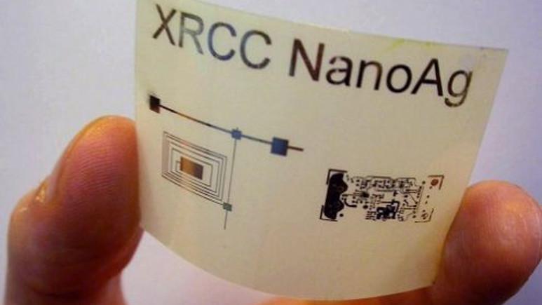 Maden ocaklarında yaşanan patlamalara elektronik çözüm!