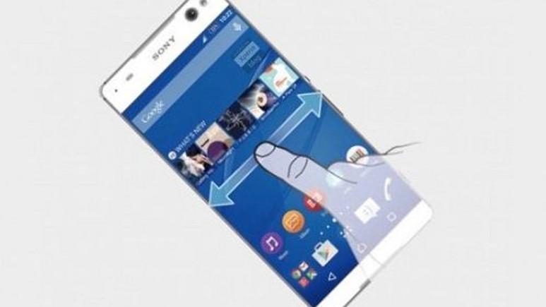 Resmi: Sony 3 Ağustos'ta yeni bir Xperia akıllı telefon duyuracak