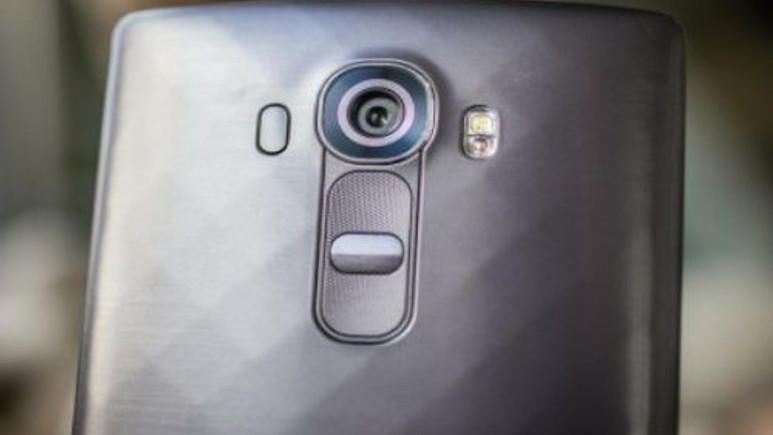 LG G4c satışa sunuldu!