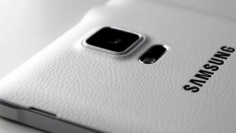 Samsung Galaxy Note 5'te hafıza kartı desteği olmayabilir!