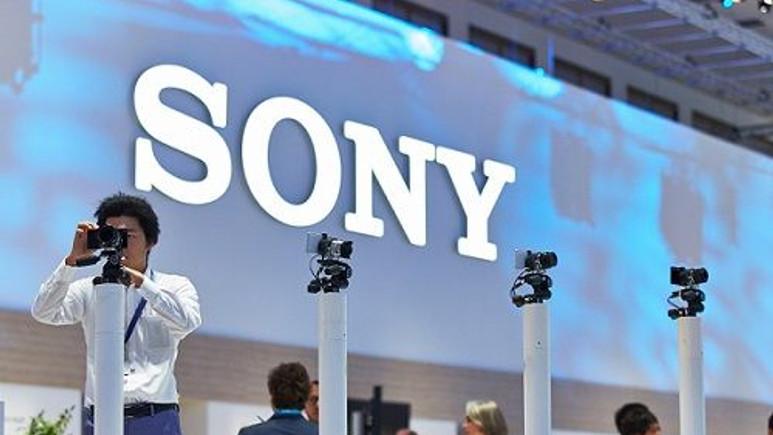 Resmi: Sony IFA 2015'te düzenleyeceği etkinlikte birçok ürün duyurusu gerçekleştirecek