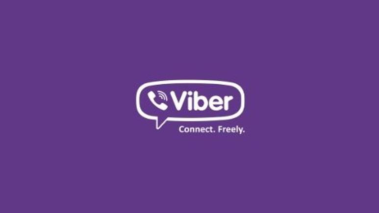 Viber, geliştirilmiş yeni çağrı arayüzü ile iOS ve Android için güncellendi!