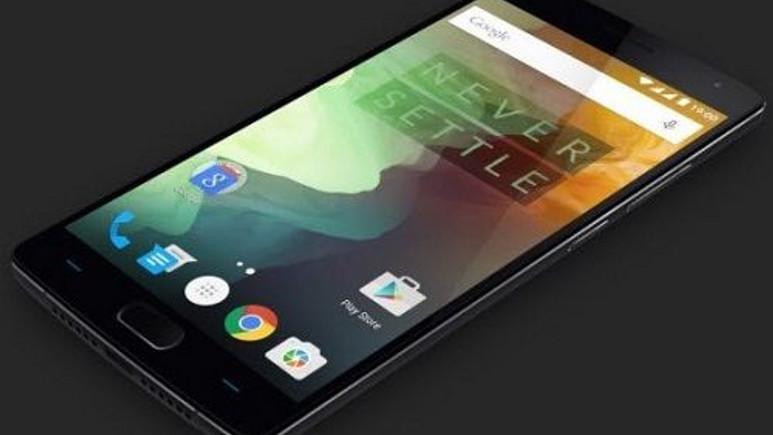 OnePlus'tan bir akıllı telefon daha geliyor