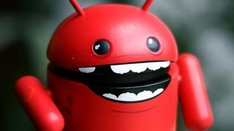 Samsung ve Google'dan zararlı yazılımlara karşı aylık güncelleme sözü