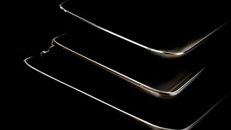 Samsung üç yeni cihaz duyuracağını onayladı