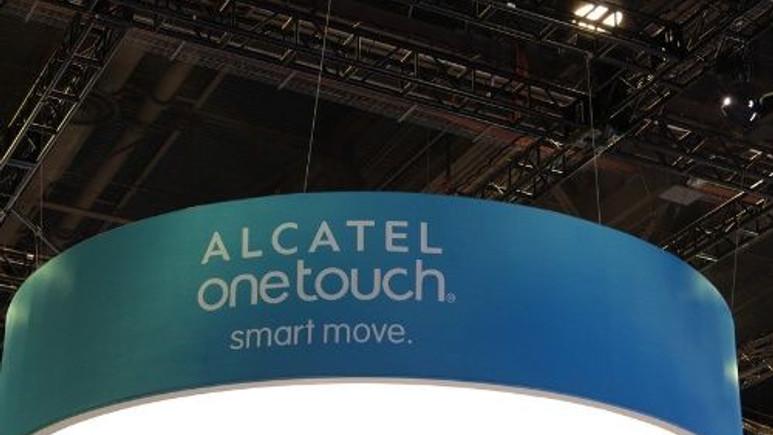 Alcatel, OneTouch Flash 2 akıllı telefonunu 22 Eylül'de duyuracak!