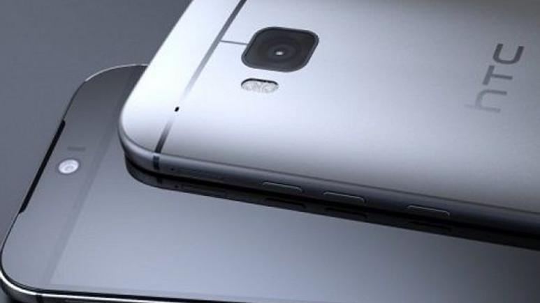 HTC'den 10 çekirdekli akıllı telefon geliyor: HTC A9