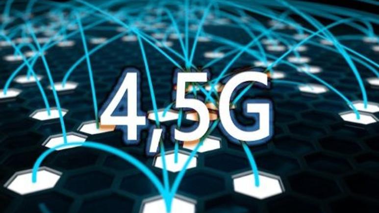 4G ve 4.5G desteklemeyen akıllı telefon ve tablet modelleri hangileri?