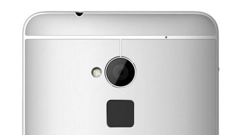 Parmak izi tarayıcılı en iyi ve en yeni Android telefonlar (2015)
