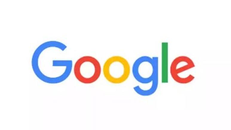 Google, logosunu değiştirdi! Yeni Google logosuna merhaba deyin! APK indir!
