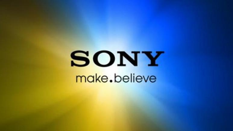 Sony yeni iPhone ile dalga geçmeye devam ediyor