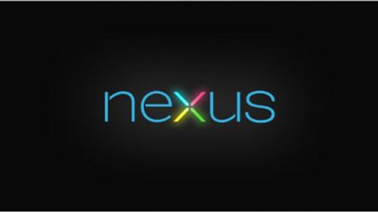 LG Nexus Sızdırıldı: İsmi Nexus 5X olabilir