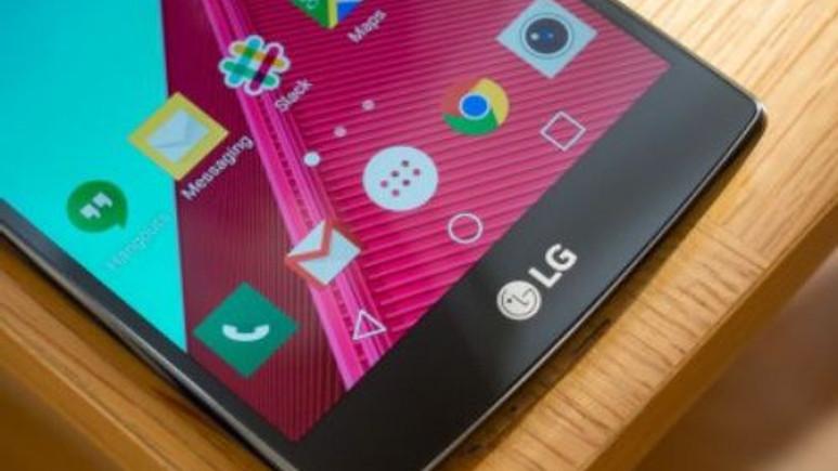 QHD ekranlı LG V10 akıllı telefon özellikleri TENAA'da ortaya çıktı!