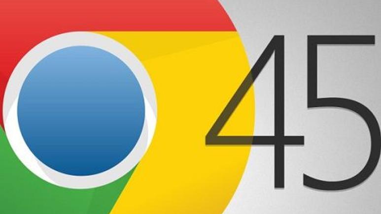 Google Chrome artık daha az RAM tüketecek