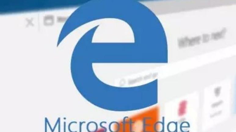 Microsoft, Windows 10'da üçüncü taraf tarayıcı kullanılmasını istemiyor!