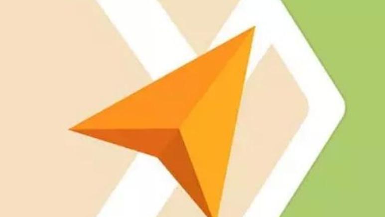Yandex Navigasyon'a sesli komut özelliği Android ve iOS için geldi!