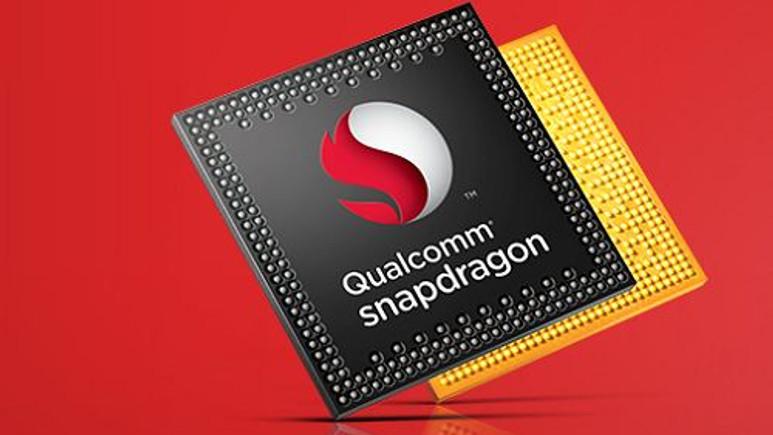 Samsung, Galaxy S7'de kullanacağı Snapdragon 820 için işi sıkı tutuyor