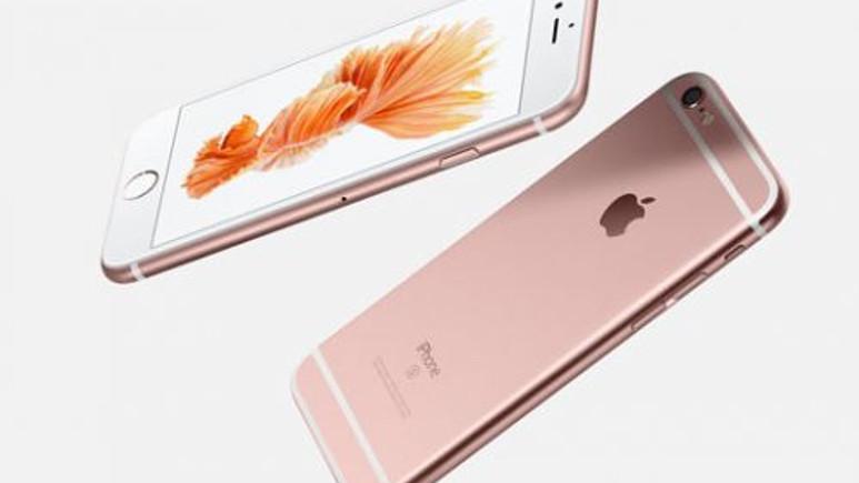 iPhone'ların pilini sömüren uygulamalar!