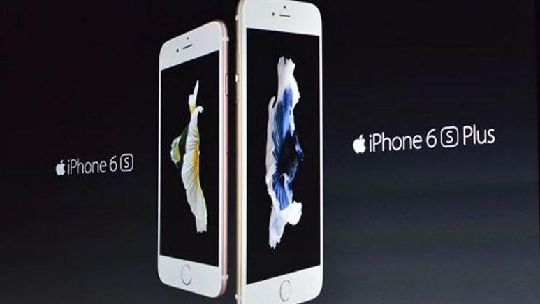 Apple iPhone 6S ve 6S Plus'ın çıkış tarihi ve fiyatı