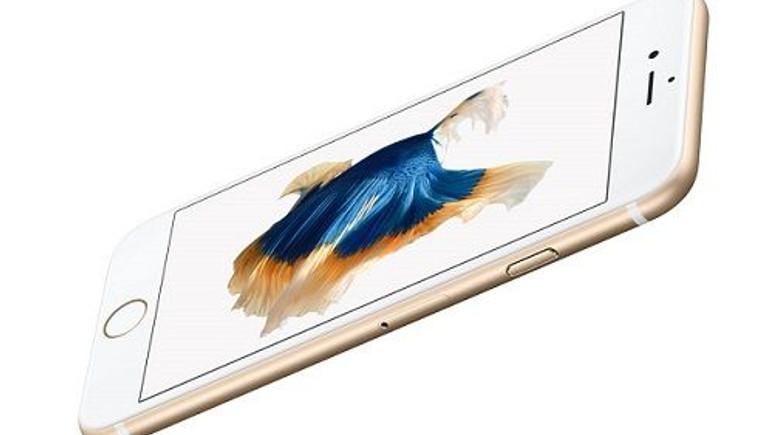 iPhone 6S Tanıtıldı! İşte Özellikler
