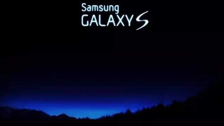 İşte Samsung Galaxy S7'nin özellikleri!