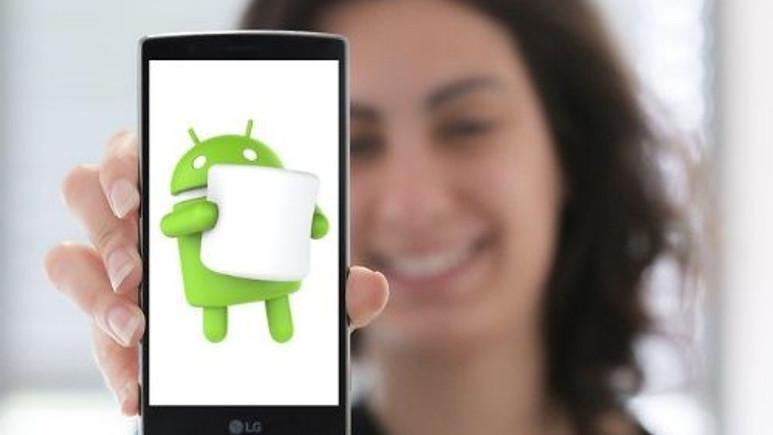 En sevilen bu özellik Android 6.0 Marsmallow'da olmayacak!