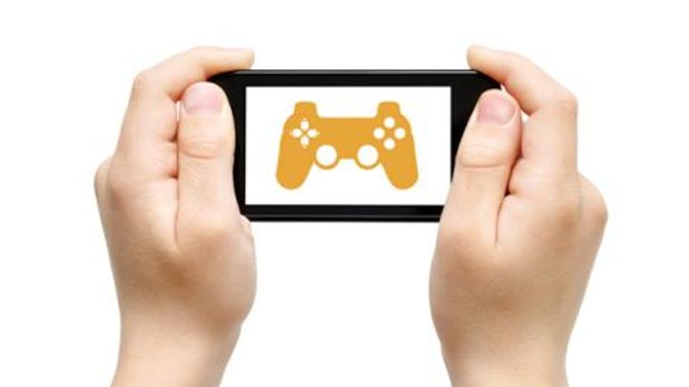 Mobile uyarlanmış 10 klasik bilgisayar ve konsol oyunu
