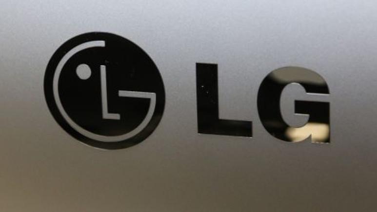 LG Class'ın tanıtım tarihi belli oldu