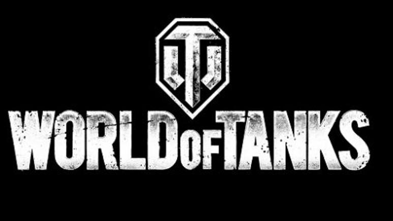 World of Tanks PlayStation4'e bomba gibi düşecek!