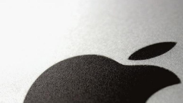 MacBook Ekran Onarım Programı Başladı!