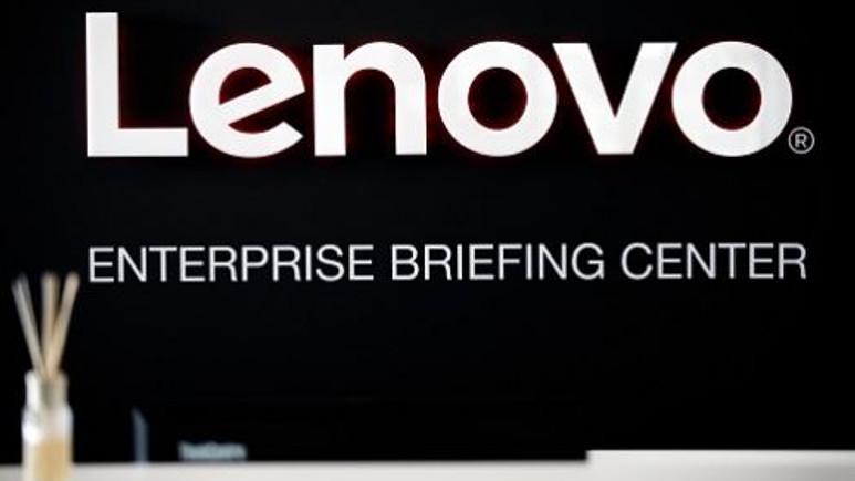 Lenovo bu yıl da 'En İyi Global 100 Marka' listesinde yerini aldı