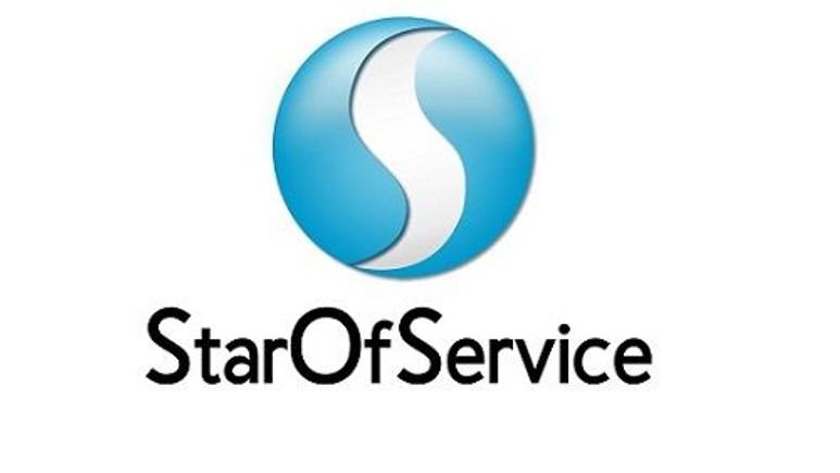 ''İşin Ustasını'' StarOfService ayağınıza getiriyor!