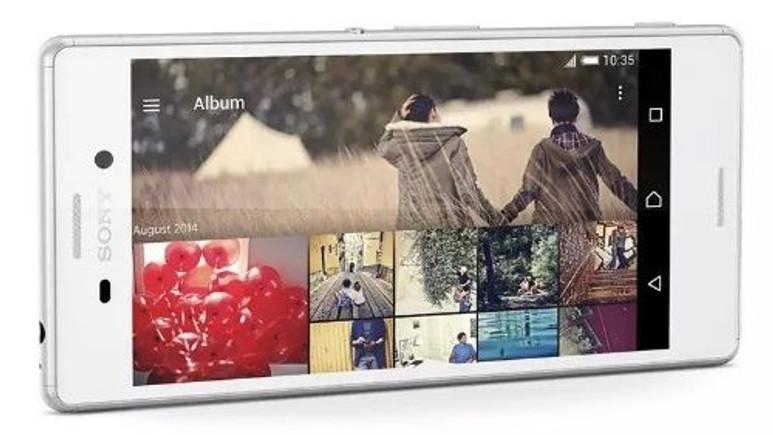Sony Xperia M4 Aqua ve M4 Aqua Dual'de ön yüklü bir çok uygulamayı kaldırmanız mümkün!