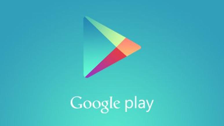 Google Play Store yeni görünümüyle karşınızda!
