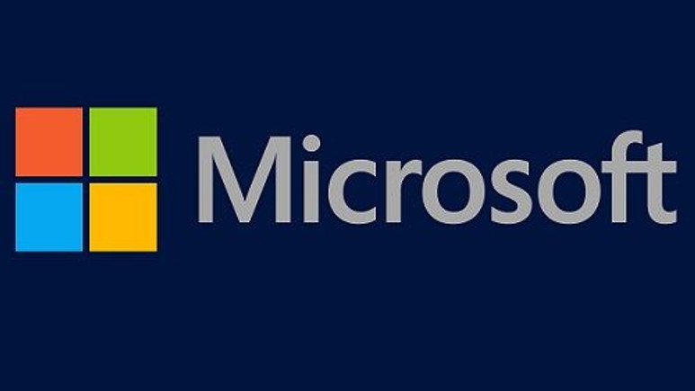 Microsoft kazanç raporunu açıkladı, telefon satışları hayal kırıklığı yarattı