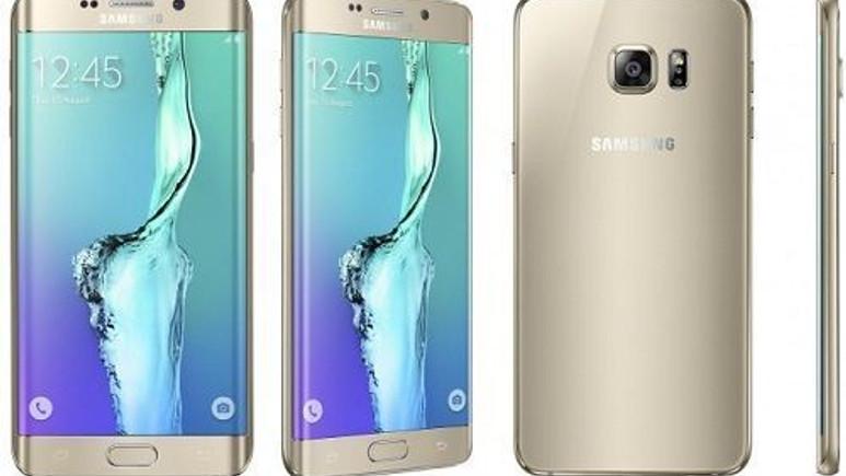Galaxy S6 edge+  üstün fotoğraf ve video özellikleriyle fark yaratıyor
