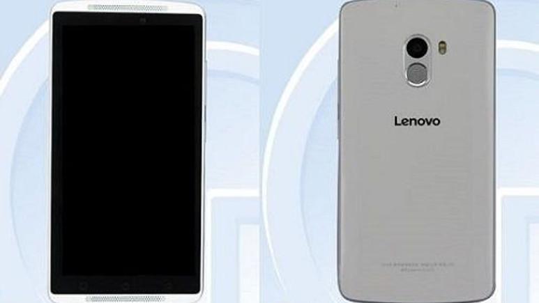 Lenovo vibe X3 Lite'ın özellikleri ve fiyatı