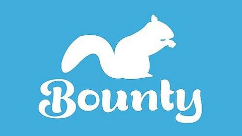 Şirketler Artık İstedikleri Saha Bilgisini Bounty ile Saatler İçerisinde Topluyor