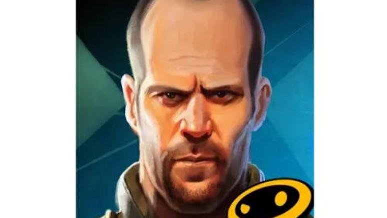 Jason Statham'ın oyunu Sniper X Google Play'de!