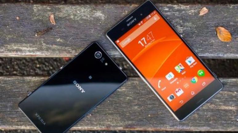 Sony, Xperia Z3, Z3 Compact için ilk Android 6.0 Marshmallow Konsept sürümü OTA üzerinden yayınladı!
