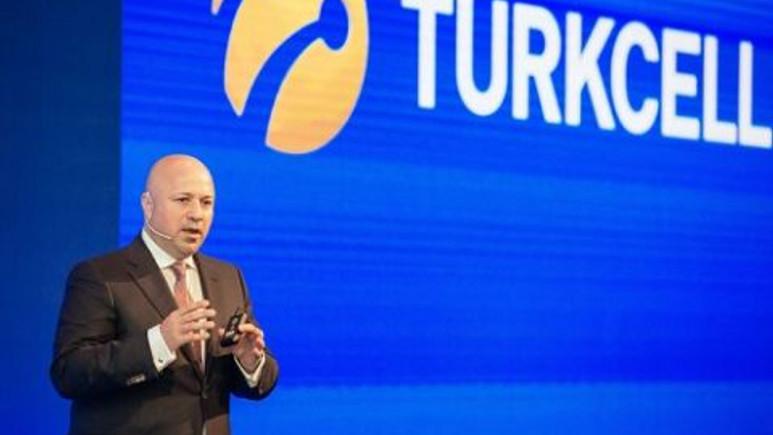 Turkcell'den fiber hızda Türkiye rekoru