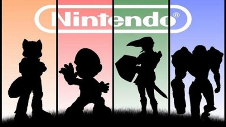Nintendo'nun ilk akıllı telefon oyunu Miitomo!