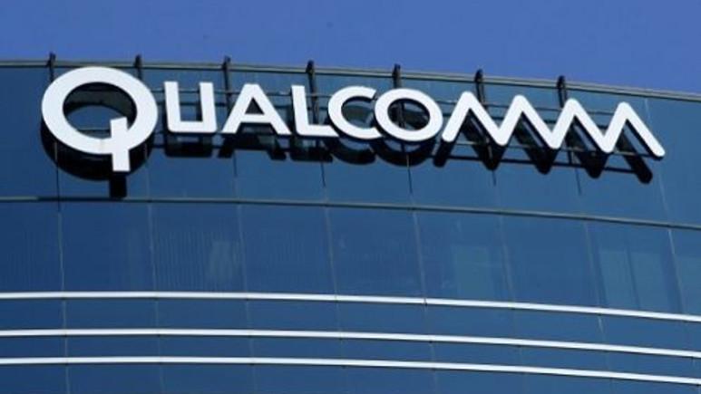 Qualcomm yeni, tek kullanımlık biyometrik yamalar geliştirdi