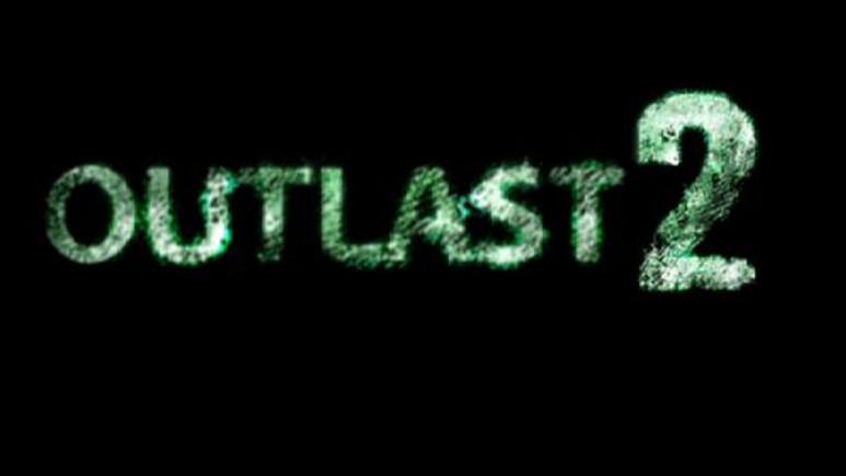 Outlast 2 Duyuruldu
